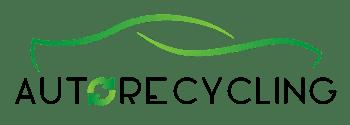 Auto Recycling